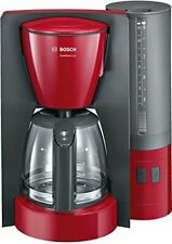 Bosch TKA6A044 Coffee Machine Comfort Line