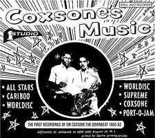 Lots de Disques vinyles 33 tours pour Jazz sans compilation