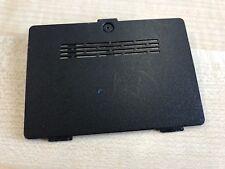 Toshiba Satellite L500 L500D L505 L505D RAM Memory Cover Door AP073000400