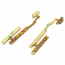 VOLUME KEYPAD PCB FLEX CABLE RIBBON FOR BLACKBERRY TORCH 9860