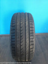 Pirelli Car and Truck Tyres R18 Inch 93 Load Index