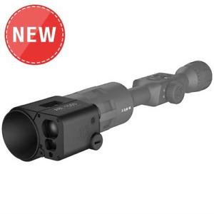 theOpticGuru ATN Auxiliary Ballistic Laser ABL w/Bluetooth 1500m