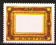 Canada 2000 Sc1853  Mi1911 1.20 MiEu  1v  mnh  Greetings