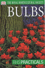 THE ROYAL HORTICULTURAL SOCIETY PRACTICAL GUIDES: BULBS. , Leeds, Rod. , Used; V