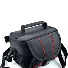 Classic Camera Case Bag for Fujifilm fuji FinePix S4000 S3200 S2950 S4000 S4500