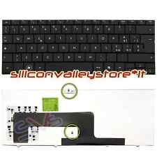 Tastiera ITA MP-08C16I0-930 Nero HP Compaq Mini 730EB, Mini 733EF