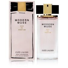 MODERN MUSE Estee Lauder 3.4 oz EDP Spr FOR Womens Perfume 100 ml New NIB*SEALED