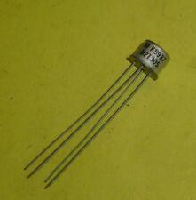 Transistor U2T305 Si NPN