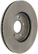 Disc Brake Rotor-Rear Drum Front Centric 121.62095 fits 2008 Chevrolet HHR