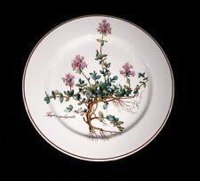 Beautiful Villeroy Boch Botanica Salad Plate
