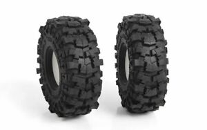 RC4WD Mickey Thompson Baja Pro X 4.19 1.7 Scale Tires Z-T0196 AGGRESSIVE Tyre