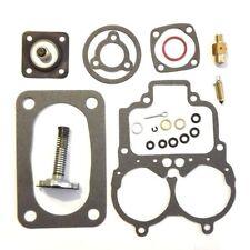 Weber 32/36 DGAV Ford Capri Carburettor Service Kit Carb Repair Gasket Rebuild