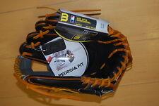 "DF-4 Wilson RHT Pedroia Game Model Baseball Glove A2K 11.5"""