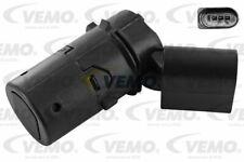 Vemo Sensor Einparkhilfe V10720815 für AUDI VW