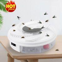 anti les moustiques catcher des mouches tueur dispositif d'attrape - mouches