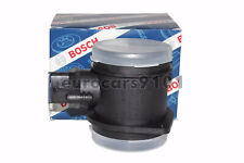New! Volvo XC90 Bosch Mass Air Flow Sensor 0280218088 31342362