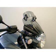 MRA variotouringscreen humo gris bmw r1150r (orig. bmw-soporte/mount. kit) disco