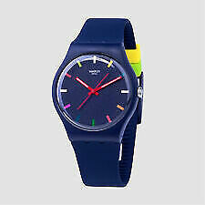 Men's Hipster Watches