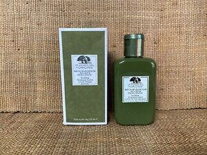 ORIGINS Dr Andrew Weil Mega Mushroom Relief Resilience Treatment Lotion 100ml