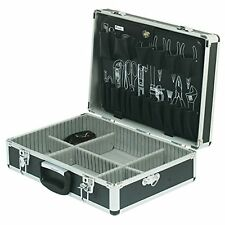 Student Style Eclipse Pro/'sKit 902-119 Tool Bag