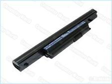 [BR4602] Batterie ACER AS10B73 - 4400 mah 10,8v