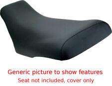 MotoSeat Yamaha Grizzly//Bruin//Kodiak//Big Bear seat foam