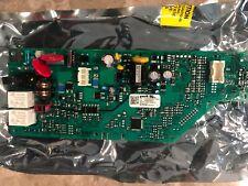 New listing Ge Wd21X24901 Original Equipment Dishwasher Electronic Control Board
