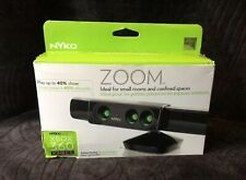 Nyko Zoom For Xbox 360 Kinect Sensor New In Open Box * Helps For Smaller Rooms *