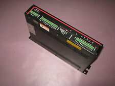 Custom Servo Motors MPA-06-117 Servo amplifier,MTS , Parker