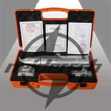 New ZC3-A Concrete Test Hammer Resiliometer NDT Tester