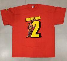 T-Shirt BORDERLANDS 2 (XL)
