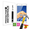 Screen protector Anti-shock Anti-scratch Anti-Shatter Clear ZTE nubia N1