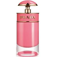 Prada Candy Gloss - 50ml Eau De Toilette Spray.