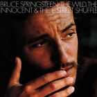 Bruce Springsteen: The Wild,The Innocent;The E Street Shuffle - CD