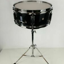 More details for snare drum (brand new and boxed)