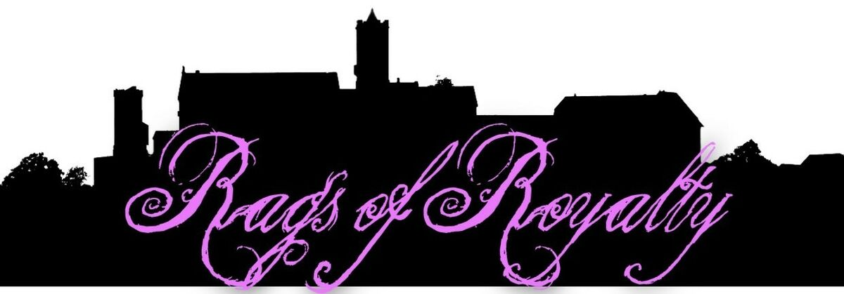Rags_of_Royalty