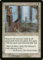 Caller of the Hunt Mercadian Masques PLD Green Rare MAGIC MTG CARD ABUGames