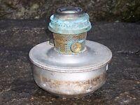 Vintage Aladdin Lamp Model C ? Brazil  Rare