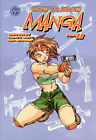 How To Draw Manga - Vol 11-17     Collect All 17 volumes -- IMPORTED