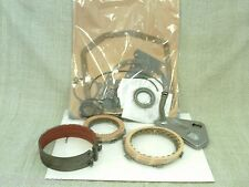 NEW GM BUICK PONTIAC OLDSMOBILE SUPER TURBINE ST300 TRANSMISSION MASTER KIT