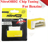 New ECU OBD2 Chip Tuning Box Plug and Drive OBDII Performance for Benzine Cars