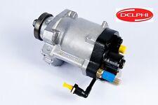 Einspritzpumpe Hochdruckpumpe High Pressure Pump Renault  Megane 1,5 dci