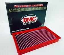 FILTRO ARIA SPORTIVO LAVABILE  BMC SEAT LEON III 2.0 TDI FR (HP 184 | YEAR 12 >)