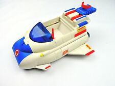 1994 Toy Biz Marvel Fantastic Four Mr Fantastic's Sky Shuttle