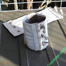 BW nässeschutzgamaschen 3 colores BW polainas protección contra la lluvia impermeable
