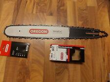 "20"" Oregon 200VXLGK216  bar + chain Combo fits ECHO CS-450P CS-500P CS-550P saw"