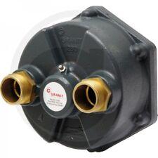 Granit Zapfwellenpumpe G280 Selbstansaugend Wasserpumpe Wasserzapfellenpumpe