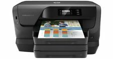 HP OfficeJet Pro 8216 Printer Model# T0G70A Brand New Sealed Retail Uses 952 ink