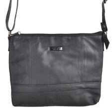 Lorenz Evening Bags & Handbags for Women