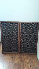 Pioneer CS-77A Speaker Grills
